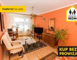 Mieszkanie na sprzedaż, Borne Sulinowo Wojska Polskiego, 48 m²
