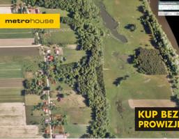 Działka na sprzedaż, Bubel-Łukowiska, 2100 m²