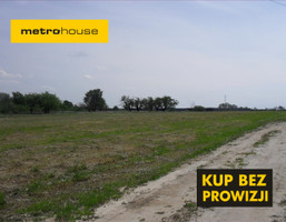 Działka na sprzedaż, Radom, 26254 m²
