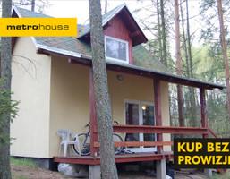 Dom na sprzedaż, Ciche, 35 m²