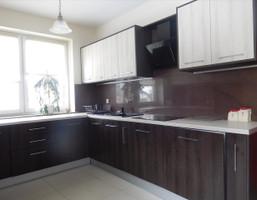 Dom na sprzedaż, Majdan Krasieniński, 165 m²