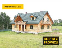 Dom na sprzedaż, Nowe Monasterzysko, 214 m²