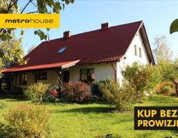 Dom na sprzedaż, Ciche, 180 m²