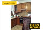Dom na sprzedaż, Makówka, 235 m²