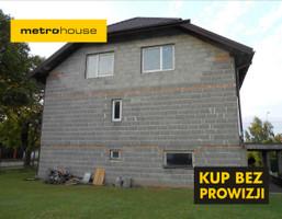 Dom na sprzedaż, Pruszków, 248 m²