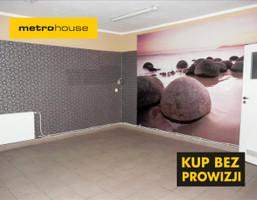 Lokal użytkowy na sprzedaż, Chełm, 28 m²