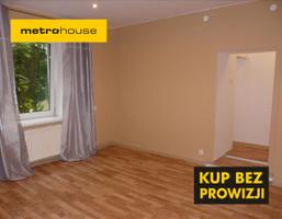 Kawalerka na sprzedaż, Lublin Kośminek, 40 m²
