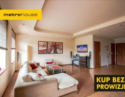 Mieszkanie na sprzedaż, Borne Sulinowo Kruczkowskiego, 115 m²