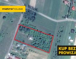 Działka na sprzedaż, Czarna Wieś, 9600 m²