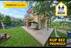 Dom na sprzedaż, Iława, 50 m²