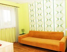Dom na sprzedaż, Lublin Wrotków, 148 m²