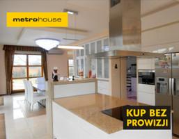 Dom na sprzedaż, Warszawa Zawady, 490 m²