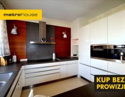 Dom na sprzedaż, Elbląg, 224 m²