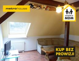 Mieszkanie na sprzedaż, Borne Sulinowo Spacerowa, 51 m²