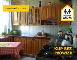 Mieszkanie na sprzedaż, Biała Podlaska, 58 m²