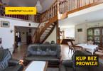 Dom na sprzedaż, Pęgów, 209 m²