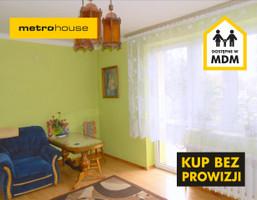 Dom na sprzedaż, Kępa Kiełpińska, 140 m²