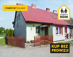 Dom na sprzedaż, Górki, 55 m²