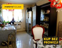 Dom na sprzedaż, Włoszakowice, 126 m²