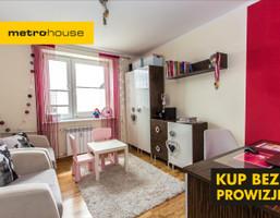 Mieszkanie na sprzedaż, Szczecinek Budowlanych, 65 m²