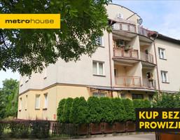 Mieszkanie na sprzedaż, Legionowo Królowej Jadwigi, 65 m²
