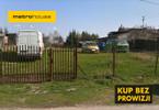 Działka na sprzedaż, Habdzin, 1300 m²