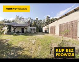 Dom na sprzedaż, Adamowo, 120 m²
