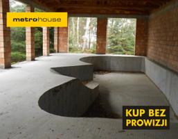 Dom na sprzedaż, Łomianki, 1110 m²