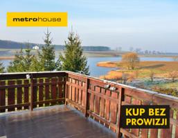 Dom na sprzedaż, Kałduny, 156 m²