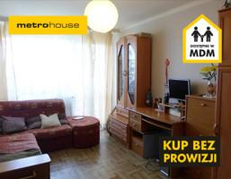 Mieszkanie na sprzedaż, Borne Sulinowo Aleja Niepodległości, 65 m²
