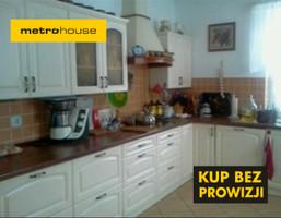 Dom na sprzedaż, Kulik-Kolonia, 280 m²