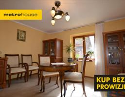Dom na sprzedaż, Kwitajny, 133 m²