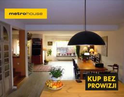 Dom na sprzedaż, Warszawa Sielce, 375 m²