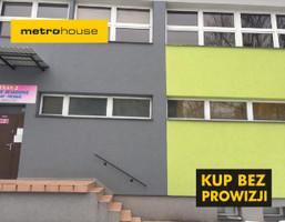 Lokal użytkowy na sprzedaż, Chełm, 24 m²