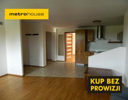 Mieszkanie na sprzedaż, Reguły, 75 m²