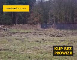 Działka na sprzedaż, Truskaw, 1259 m²