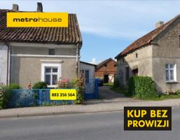 Dom na sprzedaż, Łukta, 120 m²
