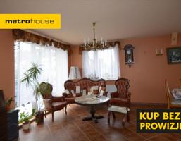 Dom na sprzedaż, Elbląg, 233 m²