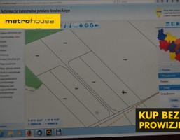 Działka na sprzedaż, Wichulec, 3016 m²