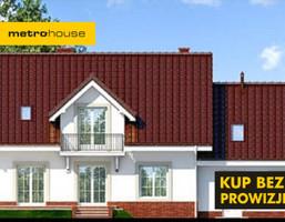 Dom na sprzedaż, Kisielice, 128 m²