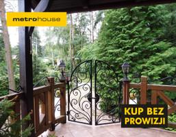 Dom na sprzedaż, Boszkowo, 90 m²