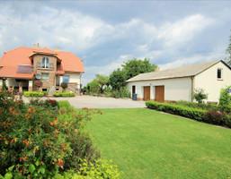 Dom na sprzedaż, Spiczyn, 280 m²