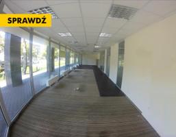 Lokal użytkowy do wynajęcia, Warszawa Wierzbno, 176 m²