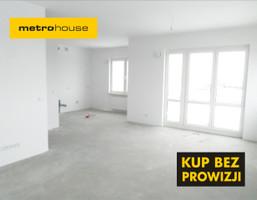 Mieszkanie na sprzedaż, Warszawa Wyczółki, 100 m²