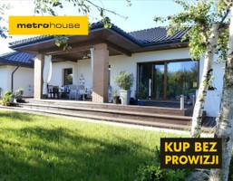 Dom na sprzedaż, Majków-Folwark, 202 m²