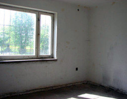 Dom na sprzedaż, Lublin Abramowice, 250 m²
