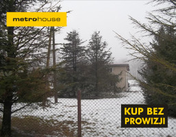 Dom na sprzedaż, Rudzienice, 200 m²