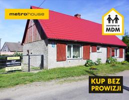 Dom na sprzedaż, Liszkowo, 82 m²