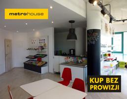 Lokal użytkowy na sprzedaż, Warszawa Natolin, 475 m²