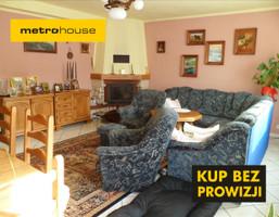 Dom na sprzedaż, Gorzów Wielkopolski, 199 m²